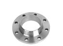 厂家专业生产温州不锈钢带颈平焊法兰(图)质量优质