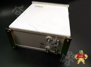 向一仪表16L1-COS安装式方形开孔九十度功率因数表上海厂家