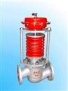 供应ZZY230、ZV231自力式压力调节阀