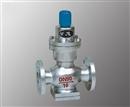 厂家专业生产质量优质Y44H波纹管减压阀低价批发