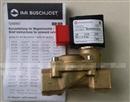 IMI BUSCHJOST电磁阀8240200.9101原装正品大量现货特价