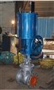 厂家专业生产Z641H气动闸阀质量优质低价批发