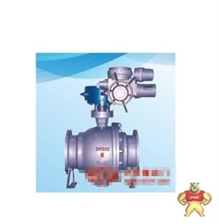 厂家专业生产Q947F卸灰球阀(图)质量优质低价批发