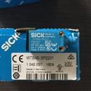 德国SICK 传感器 1042057 WTB4S-3P2231西克