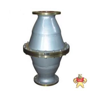 厂家专业生产天燃气阻火器(图)质量优质低价批发精品