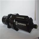 IMI NORGREN诺冠过滤减压阀B64G-NNK-AD3-RFN一级代理
