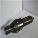 NORGREN诺冠 B72G-2AS-980   过滤减压阀 特价销售