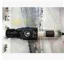 NORGREN诺冠B72G-3GK-AL3-RMN 等B72系列过滤减压阀 - 特价