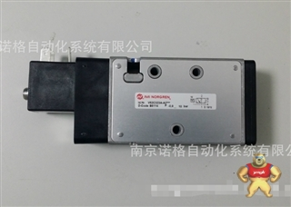 IMI NORGREN 原装电磁阀C323A-A213J,V62C323A-A2000授权特价