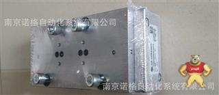 IMI NORGREN诺冠UQM/22466/6123/16电磁阀原装正品授权代理