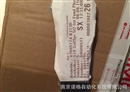 NORGREN V20阀导电磁阀 V206517A-B313R授权代理特价