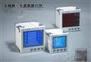 电力仪表厂家PD194H-2K4带变送4-20mA功率因数电力测试仪110*110