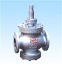 厂家直销YGa43Y高灵敏度大流量减压阀质量优质