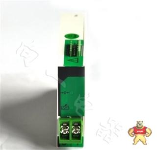 专业仪表XYBS-DV通用型单相参数隔离单相电量变送器批发价格