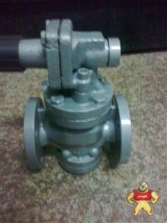 供应YG13H高灵敏蒸汽减压阀