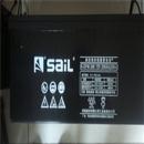 风帆蓄电池12V200AH 风帆蓄电池12V全系列正品**