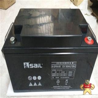 风帆蓄电池12V65AH 风帆蓄电池12V全系列正品**
