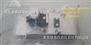 IMI NORGREN诺冠原装正品电磁阀UM/22456/22/60/13J电磁阀