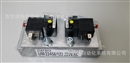 IMI NORGREN诺冠UM22456123 220VAC电磁阀原装正品授权代理