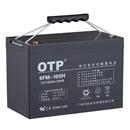 OTP蓄电池12V100AH免维护12V全系列**