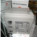 奥特多蓄电池12V100AH 免维护蓄电池12V全系列