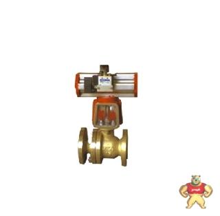 厂家专业生产QY641F氧气专用气动球阀质量优质低价批发