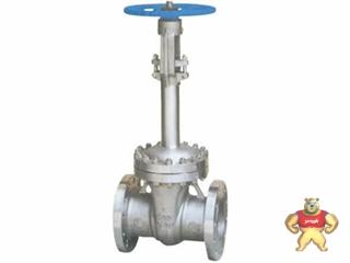 厂家直销Z41CY陶瓷闸阀(图)质量优质低价批发