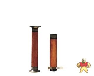 厂家专业生产氧气阻火器(图)质量优质低价批发