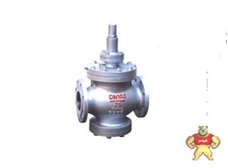 厂家直销YGa43H高灵敏度大流量减压阀质量优质