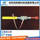 NG-A(BTLY)矿物绝缘电缆头 BTLY电缆终端端头