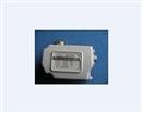 供应开关PSKO-110BRK正确的选择