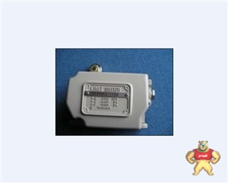 供应开关PSKO-200BR安全可靠