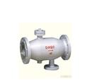 厂家直销ZPG-L直角自动排污过滤器(图)质量优质低价批发