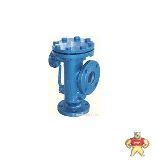 厂家专业生产APG自动排渣过滤器(图)质量优质