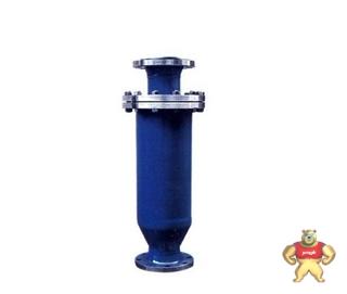 厂家专业生产QF系列氧气过滤器(图)质量优质低价批发