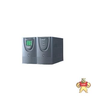 科华YTR1103L