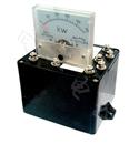 标准44L1-MW交流直角三相功率电力仪表200KW