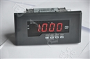 成套配电柜用PA194H-1K11B带变送输出功率因数电力监测仪AC220V