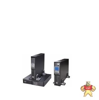 艾默生UHA1R-0050L