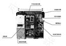 高精度测量CW1-5000/3P三级过载保护抽出式万能式框架断路器参数设置