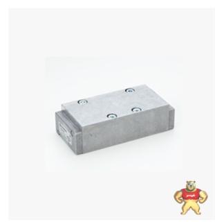 IMI NORGREN诺冠原装正品电磁阀UM/22354/22/60/13J一级代理
