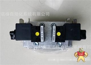 IMI NORGREN诺冠原装正品电磁阀UM/22253/123/60/13J 一级代理