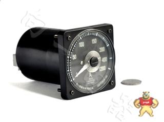稳定可靠63C18-DC指针式240度耐震船舶压力表功能