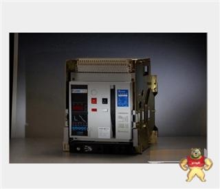 升级版BW1-1000/4P四级单相接地保护固定式安装万能式塑壳断路器工作原理图