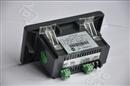 成套配电柜用JD194F-4K1单相赫兹数码管显示测量仪表型号含义