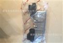 IMI NORGREN 诺冠原装正品 电磁阀SXE9875-Z50-81一级代理