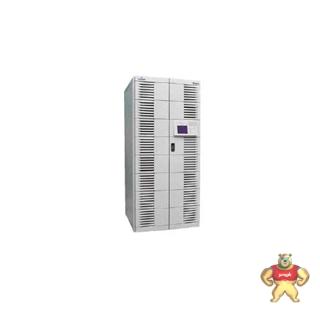 艾默生UL33-0300L