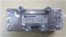IMI NORGREN诺冠原装100%正品气控阀SXP0575-170-00等一级代理