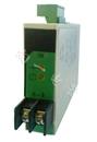 稳定可靠XYB-DI通用型单相交流信号单相电量变送器0-10A输出0-10V