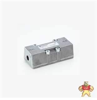 IMI NORGREN诺冠原装正品气控阀SXP9673-170-00等5/3 气控阀